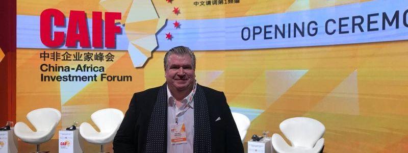 Rechtsanwalt NAUJOKS in Marrakesch, Peking und Zürich